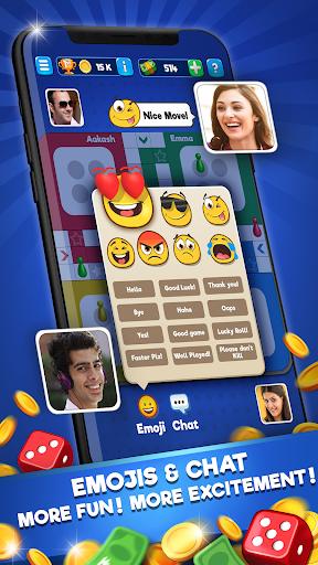 Ludo Club - Fun Dice Game screenshot 6
