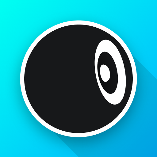 AmpMe icon