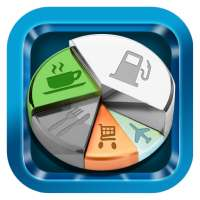Daily Expenses 3: Personal finance on 9Apps