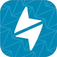 happn - Local dating app on 9Apps