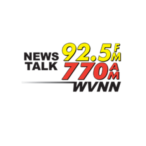 WVNN NewsTalk icon