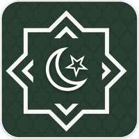 Muslim  Prayer Times, Quran Majeed, Ramadan, Dua on 9Apps