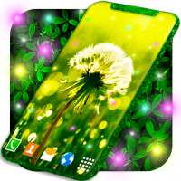 Live Wallpaper for Samsung ⭐ Spring HD Wallpapers on 9Apps