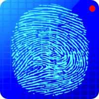 Fingerprint AppLock on 9Apps