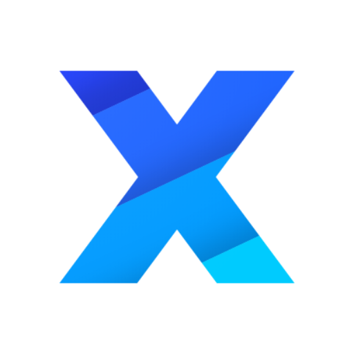 XBrowser - Super fast and Powerful icon