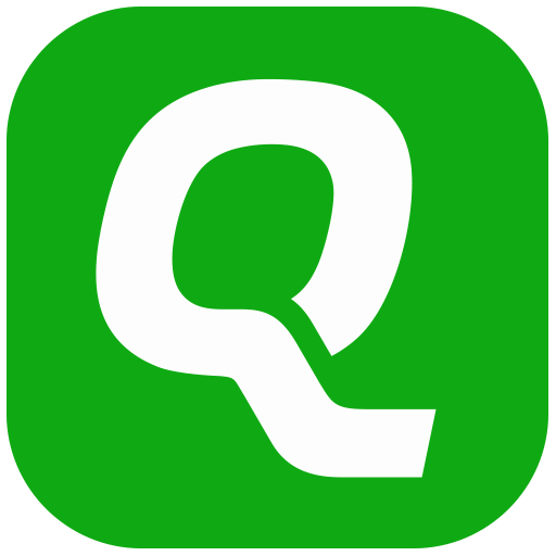 Quikr – Search Jobs, Mobiles, Cars, Home Services icon