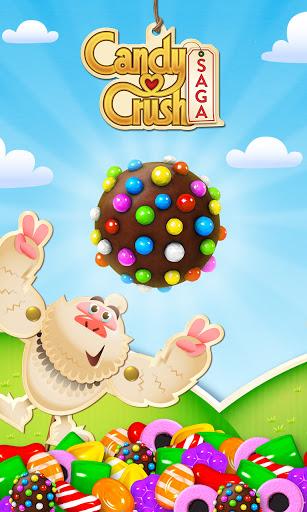 キャンディークラッシュ screenshot 5