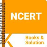 NCERT Books and NCERT Solutions Offline on 9Apps