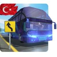 Bus Simulator Cockpit Go : Şehir Otobüs Simülatörü on 9Apps