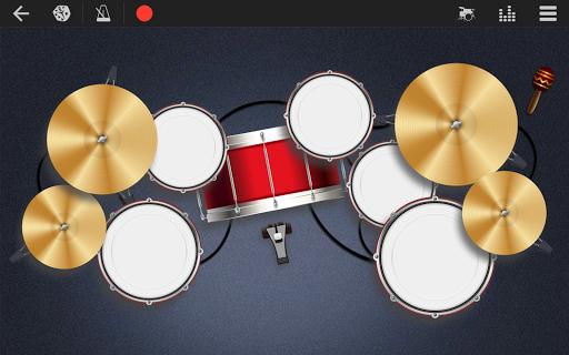 Walk Band - Multitracks Music screenshot 18