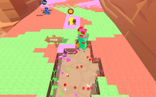 Adventure Miner screenshot 24