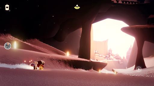 Sky: Children of the Light screenshot 7