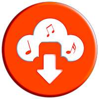 Mp3 Music Downloader - Unlimited Music Player on 9Apps
