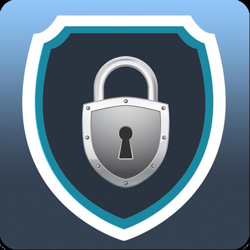 AppLock - Powerful App Lock icon