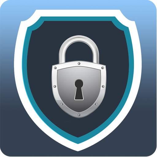AppLock - Powerful App Lock