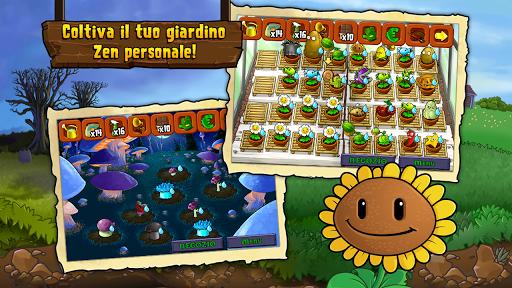 Plants vs. Zombies FREE screenshot 3