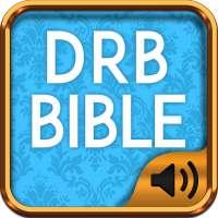 Roman Catholic Bible on APKTom