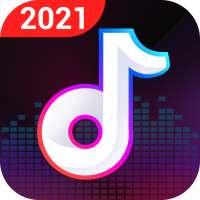 Музыкальный плеер - Mp3 Player on 9Apps