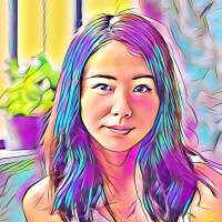 ArtistA Photo Editor: 漫画の顔、写真アートカム on 9Apps
