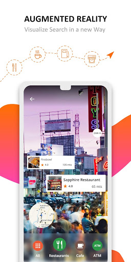 JD -Search, Shop, Travel, Food, B2B 8 تصوير الشاشة