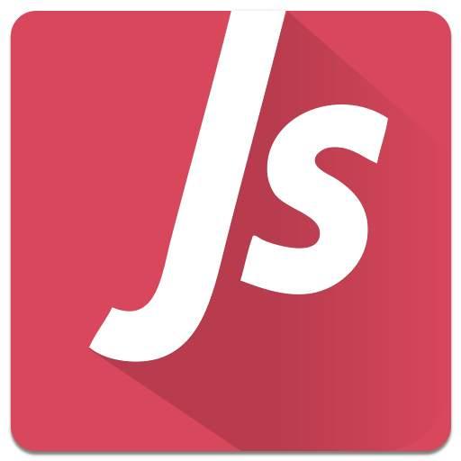 Jeevansathi.com -Top Matrimonial, Matchmaking App