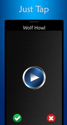 SMS Ringtones screenshot 2
