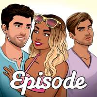 Episode - Choose Your Story on 9Apps