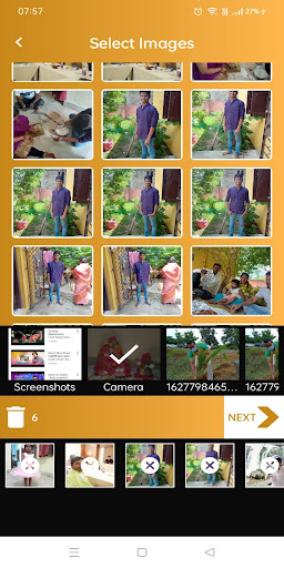 Bangla Video Star: Create & Watch Bengali Videos скриншот 6