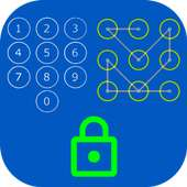 SoftLock - Serrure - Protecteur d'apps on 9Apps
