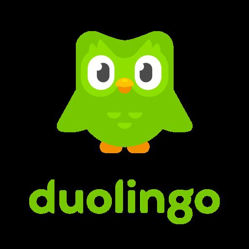 Duolingo: Belajar Inggris Gratis icon