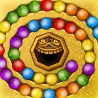 Woka Woka Misket Oyunu - Zumba Balon Patlatma on 9Apps