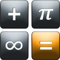 ChampCalc Scientific Calculator on 9Apps