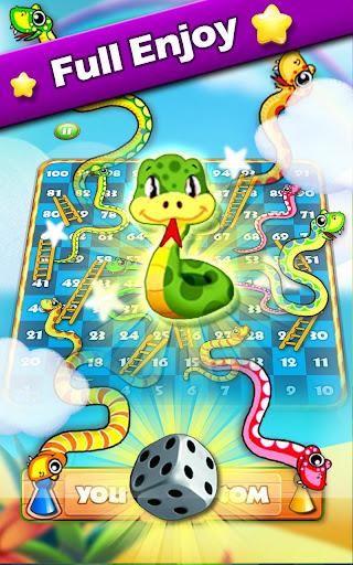 Ludo Game : Ludo Winner screenshot 8