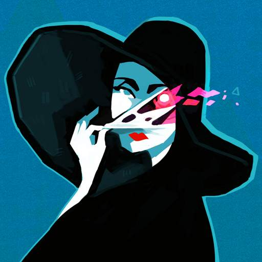 Cultist Simulator on 9Apps