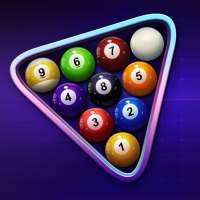 Pool Billiard Master & Snooker on 9Apps
