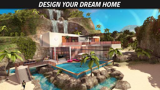 Avakin Life - 3D Virtual World स्क्रीनशॉट 9