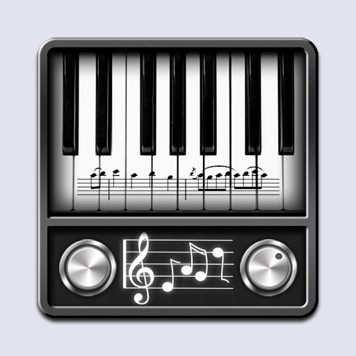 ikon Classical Music Radio