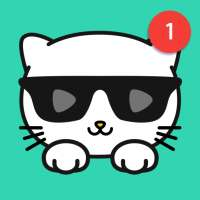 Kitty Live- Live Streaming Chat & Live Video Chat on APKTom