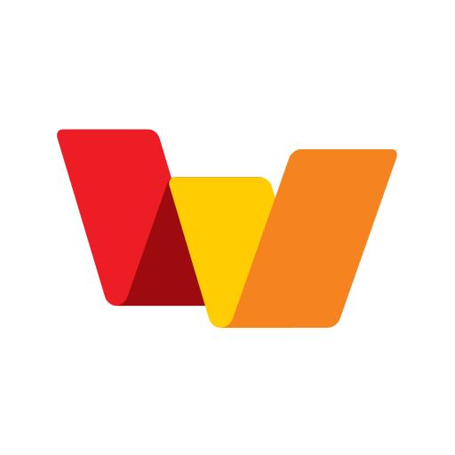 ทรูมันนี่ วอลเล็ท: เติมเน็ต โอนเงิน จ่ายบิล icon