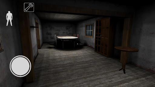 Granny screenshot 3