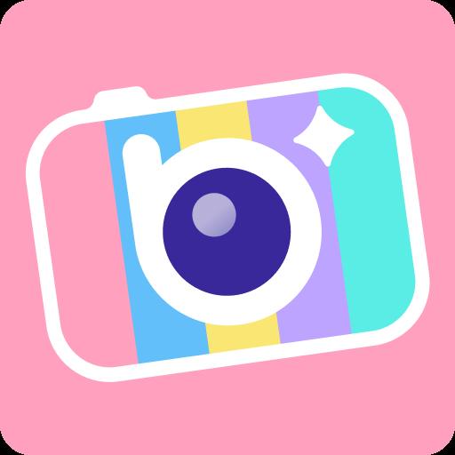 BeautyPlus——กล้องถ่ายรูปภาพที่สวยงาม icon