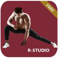 Home Workout - No Equipment on 9Apps