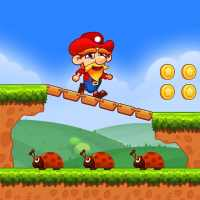 Super Jabber Jump 3 on APKTom