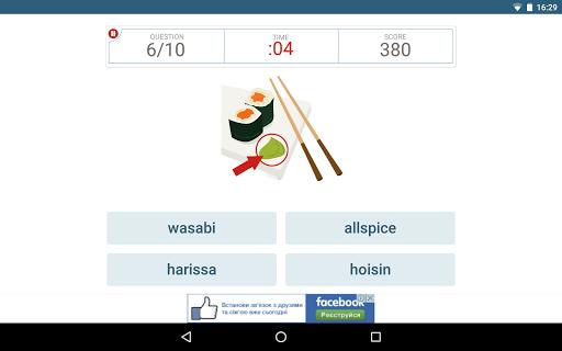 Dictionary - Merriam-Webster स्क्रीनशॉट 15