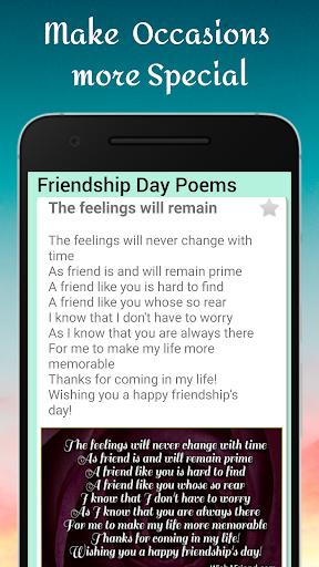 Puisi & Teman Kartu : Gambar gambar Untuk Status screenshot 7