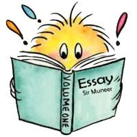 Essay on 9Apps