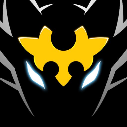 드래곤빌리지 NEW icon