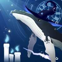 Tap Tap Fish AbyssRium - Healing Aquarium ( VR) on 9Apps