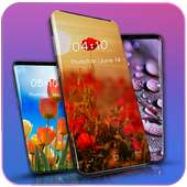 live wallpaper Unlimited on APKTom