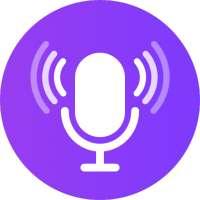 팟 캐스트 라디오 음악 - Castbox on 9Apps